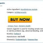 Buy Aygestin Over The Counter