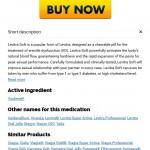 No Prescription Levitra Soft 20 mg Generic – Cheap Prices
