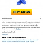 Online Valtrex Pharmacy Reviews