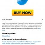 Buy Brand Viagra 130 mg Online – Canadian Pharmacy Online No Prescription