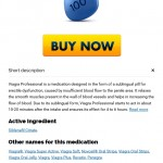 Buy Professional Viagra cheap – The Best Price Of All Products – www.onlinegadgetstore.com