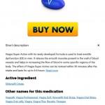 Buy Viagra Super Active Price