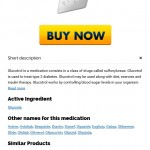 Glucotrol Purchase Cheap. The Best Lowest Prices For All Drugs