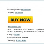 Ethionamide Generic Pills Order   Online Pharmacy No Prescription Needed