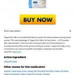 Buy Viagra Oral Jelly Sweden