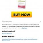 Buy Glucovance Online Legally – www.onlinegadgetstore.com