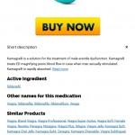 No Prescription Sildenafil Citrate Pills Online
