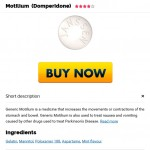 Where I Can Purchase Motilium Generic | Free Delivery