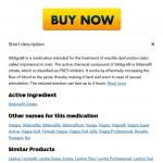 Buy Genuine Sildigra Online. www.onlinegadgetstore.com