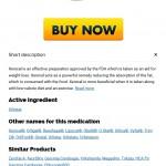 Xenical Pills Online Order – Pharmacy Cheapest – www.onlinegadgetstore.com