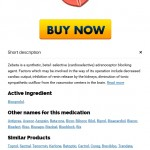 Purchase Zebeta Brand Online   Safe Drugstore To Buy Generics