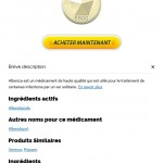 Acheter Albenza En Ligne Livraison Rapide. Pas De Pharmacie Rx