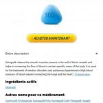 Acheter Sildenafil Citrate Belgique – Expédition la plus rapide des Etats-Unis