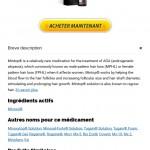 Acheter Rogaine En Pharmacie – www.onlinegadgetstore.com