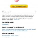 Tegretol Combien De Temps Avant – Pas De Pharmacie Sur Ordonnance – Livraison gratuite dans le monde