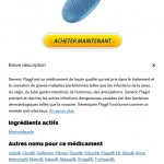 coût de la pilule Flagyl | Achat Flagyl Pilule En Ligne