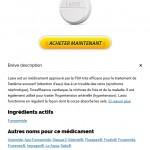 Lasix 40 mg En Ligne Canada. prix le plus bas Furosemide