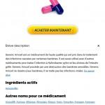Amoxil Pharmacie En Ligne France Livraison Belgique