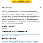 Levitra Oral Jelly Pharmacie En Ligne France Serieuse – Pas De Pharmacie Sur Ordonnance – www.onlinegadgetstore.com