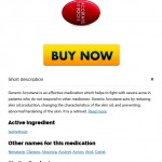 Accutane 5 mg Brand Pills Order   www.onlinegadgetstore.com