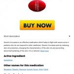 Buy Accutane 20 mg Pills Cheap