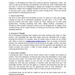 Are interested to buy essay or dissertation low-budget but hesitating