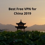 Just what free of charge VPN will work on Netflix