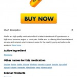 Save Time And Costs – Adalat Pills No Prescription Online – Worldwide Delivery