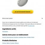 Prix Famvir En Pharmacie